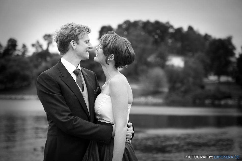 bröllop inspirationsbilder