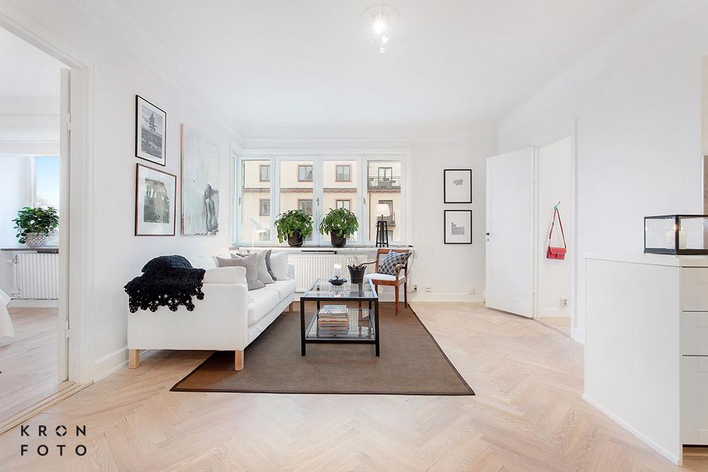 vardagsrum--interiörfotograf-stockholm-kronfoto