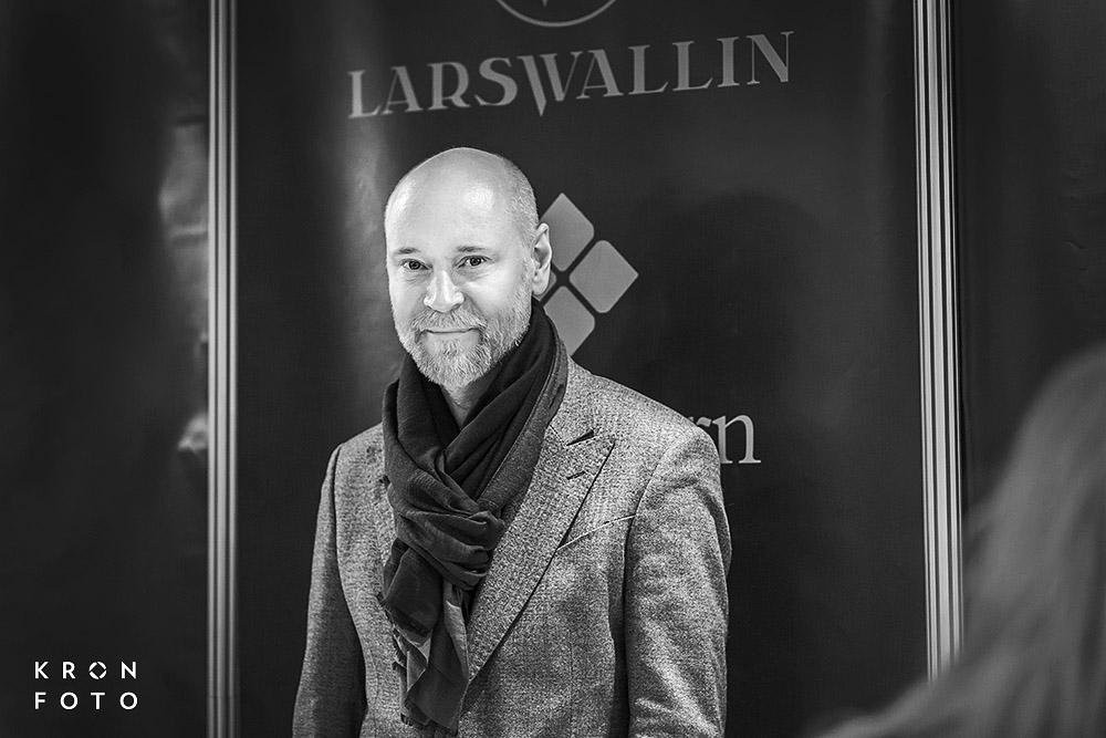2-lars-wallin-brollopsmassan-grand-hotel-eventfoto-foretagsfoto-lace-by-lars-wallin-kronfoto.se