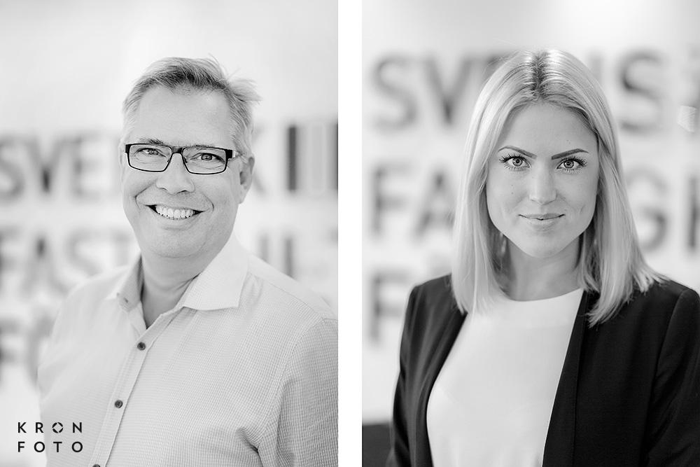 Personalfoto företag Stockholm 01, Kronfoto.se